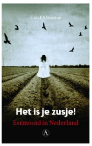 Eerwraak_publicatie_boek_cover_het_is_je_zusje_maar